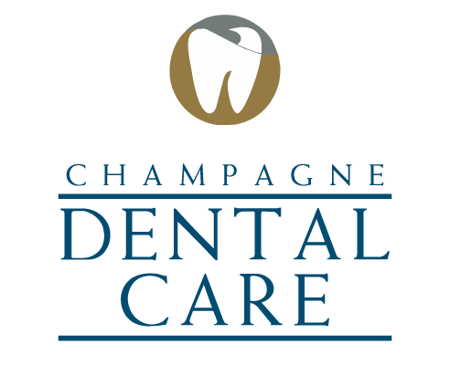 Champagne Dental Care