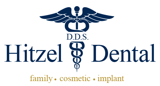 Hitzel Dental