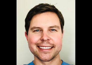 Dr. Matt Dockus